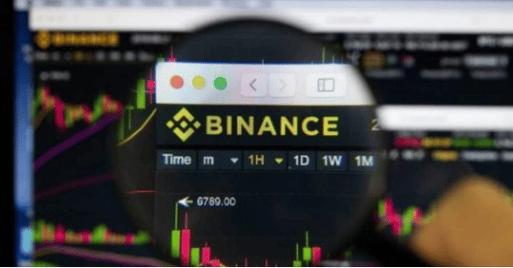 sell bitcoin binance