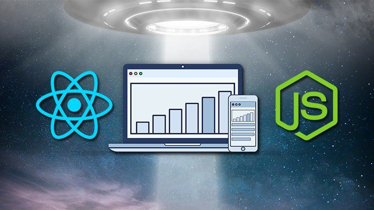 Tutorial MERN React Node Next.js Multi User SEO Blogging Platform